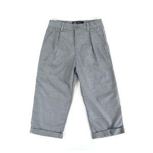 LITTLEST PRINCE pants, boy's size 2T
